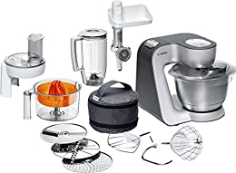 Gastrogranny Webshop – A perfect home appliances webshop for you