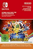 Pokkén Tournament DX | Switch - Download Code