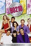 Beverley Hills 90210 - Season 2 Repack [Edizione: Regno Unito] [Edizione: Regno Unito]