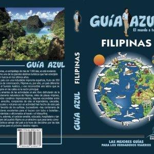 Filipinas 10
