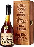 COMTE JOSEPH Cognac Hors d'Age, 70 cl