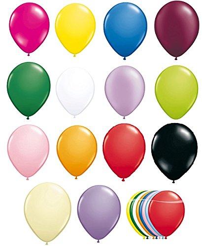 Ballons 100er Pack