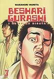BESHARI GURASHI n 3