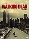 The Walking Dead 1 (Box 2 Dvd)