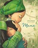 Mama (Álbumes ilustrados)