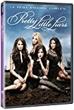 Pretty Little Liars 1 (Box 5 Dvd)