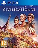 Civilization VI - PlayStation 4