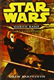 La regola dei due. Star Wars. Darth Bane: 2