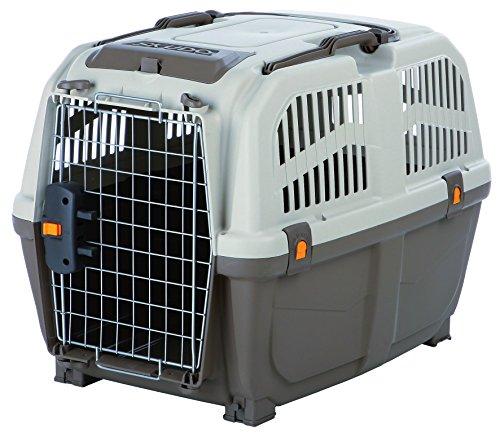 Skudo Iata Contenitori da trasporto per cani - 3.8 gr