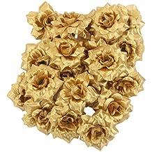 Suchergebnis Auf Amazonde Für Goldene Hochzeit Rosen