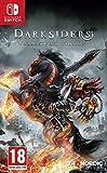 Darksiders: Warmastered Edition [ ]