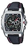Casio Edifice Men's Watch EFA-120L-1A1VEF
