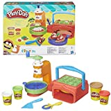 Play-Doh B7418EU5 - La Pizzeria