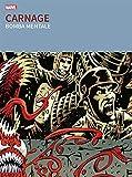 Carnage - Bomba Mentale - Grandi Tesori Marvel - Panini Comics ITALIANO