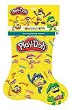 Hasbro C48874500 - Calza della Befana Play-Doh