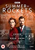 Summer of Rockets [DVD] [2019]
