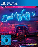 Devil May Cry 5 - Deluxe Edition [ Sony PlayStation 4]