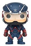 FunKo - 378 - Pop - DC Comics - Legends of Tomorrow - Atom