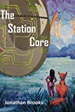 The Station Core