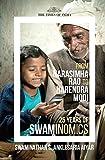 From Narasimha Rao to Narendra Modi