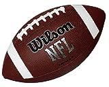 Wilson NFL Official Size Bin XB American Football