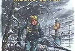 """Les aventures de Buck Danny """"Classic"""", Tome 5 : Opération rideau de fer"""
