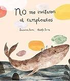 No me invitaron al cumpleaños (2ª edición) (Somos8)
