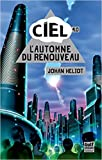 Ciel - tome 4 L'automne du renouveau (4)