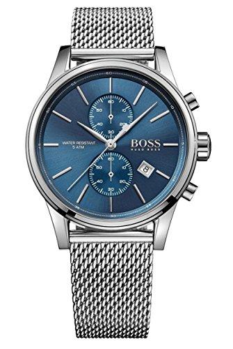 Hugo Boss 1513441 - Orologio da uomo