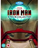 iron man 3 parental guide is this movie suitable