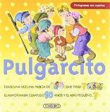 Pulgarcito (Pictogramas con cuentos)