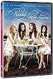 Pretty Little Liars 2 (Box 6 Dvd)