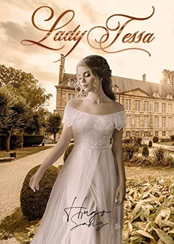 Lady Tessa de Hugo Sanz