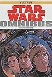 Attacco improvviso. Star Wars Omnibus: 5