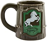 GB Eye, Lord of The Rings Prancing Pony Tazza, Ceramica, Varie, 13x 11x 11.5cm