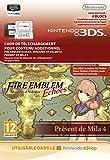 Fire Emblem Echoes : Shadows of Valentia : Mila's Bounty 4 DLC  | 3DS - Version digitale/code
