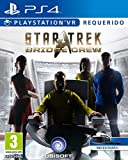 Star Trek: Bridge Crew (PSVR)