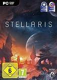 Stellaris - Base Game