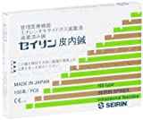 Seirin S-NS1406 Spinex 0,14mm X 6mm