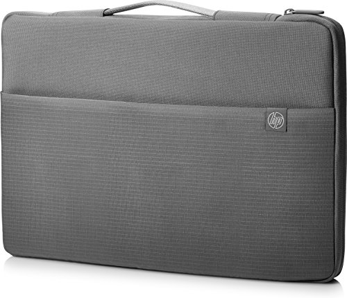HP Carry Sleeve for Upto 17.3-inch Laptops