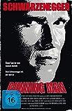 Running Man - Limited Retro-Edition im VHS-Design [Blu-ray]