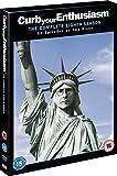Curb Your Enthusiasm: Series 8 [Edizione: Regno Unito] [Edizione: Regno Unito]