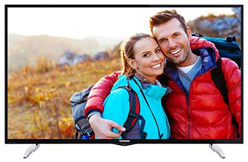 Telefunken XF55A401 Full-HD Fernseher