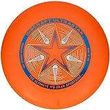 Discraft - 175g Ultra Star Sport Frisbee Scheibe