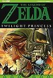 Twilight princess. The legend of Zelda: 3