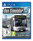Bus Simulator