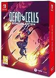 Dead Cells Signature Edition Nintendo Switch