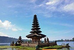 Sureste asiático para mochileros 4_4. Indonesia (Lonely Planet-Guías de país) leer libros online gratis en español para descargar