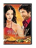 Rupa Jon Aishwarya Plain Panties Pack of 5 14