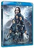 Rogue One: Una Historia De Star Wars [Blu-ray]